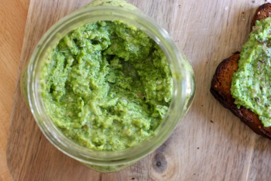 springtime-pea-pesto-gluten-free-vegan-from-jessicas-kitchen