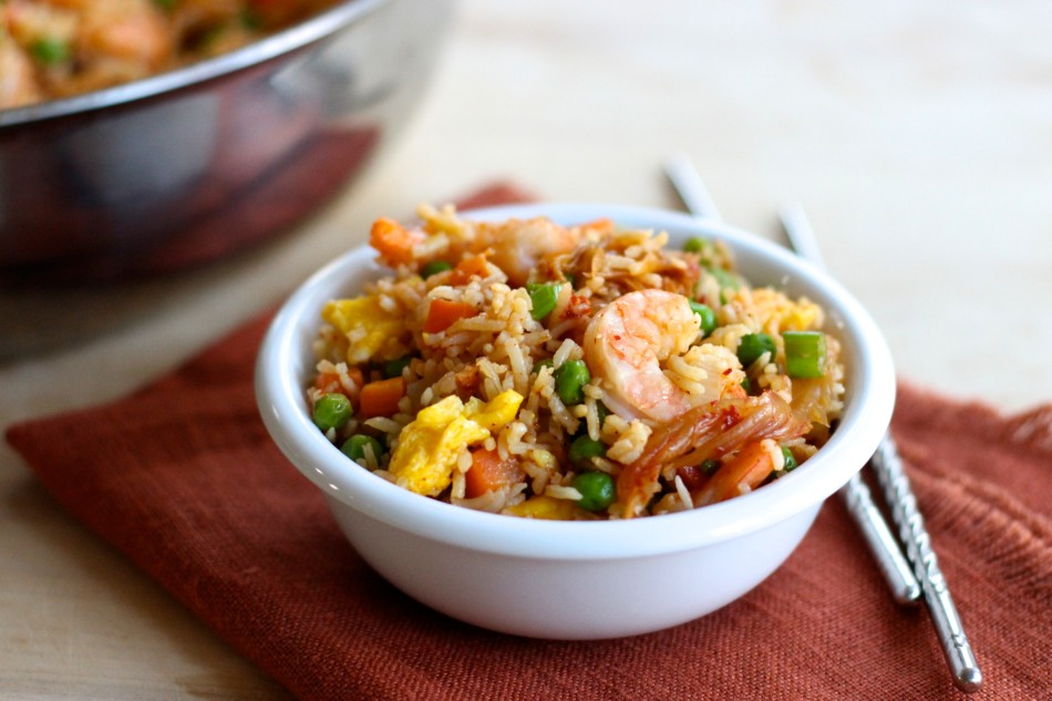 soy-free-gluten-free-shrimp-kimchi-fried-rice-from-jessicas-kitchen
