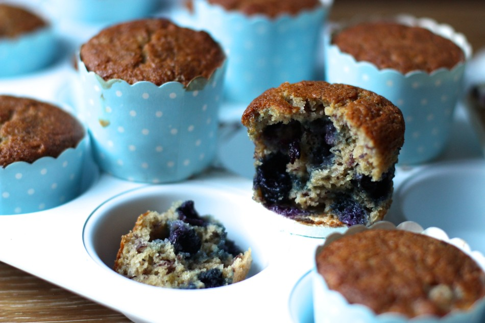 gluten-free-dairy-free-vegan-banana-blueberry-muffins-from-jessicas-kitchen