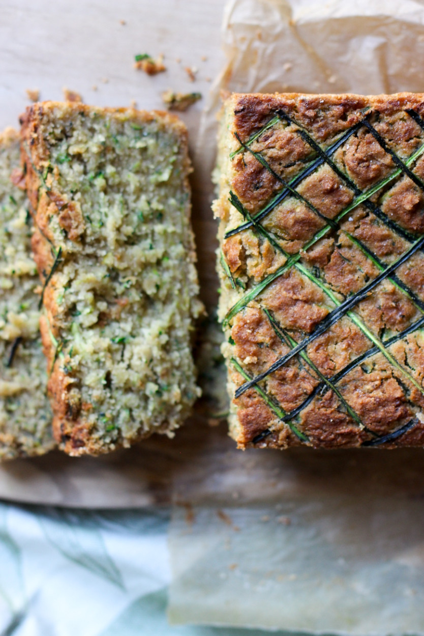 1-zucchini-loaf-from-jessicas-kitchen-gluten-free-dairy-free-soy-free-egg-free-vegan (1 of 1)