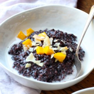 forbidden-rice-porridge-gluten-free-vegan-soy-free-from-jessicas-kitchen-blog