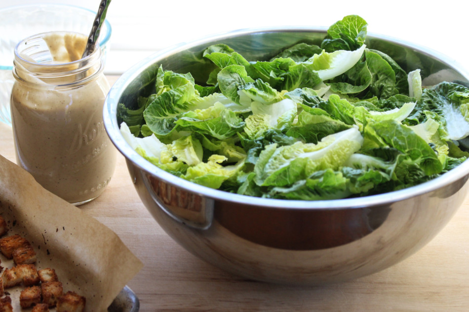 caesar-salad-from-jessicas-kitchen-gluten-free-dairy-free-soy-free-recipe-3 (1 of 1)