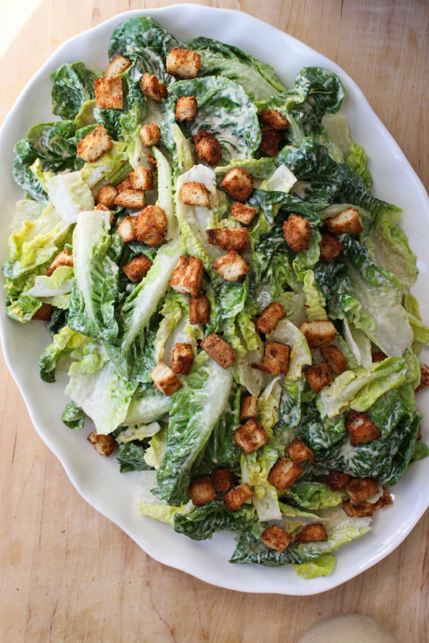 caesar-salad-from-jessicas-kitchen-gluten-free-dairy-free-soy-free-recipe-4 (1 of 1)
