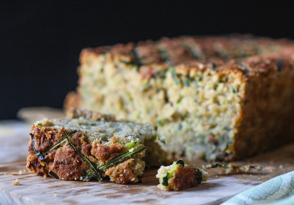 zucchini-loaf-from-jessicas-kitchen-gluten-free-dairy-free-soy-free-egg-free-vegan-2 (1 of 1)