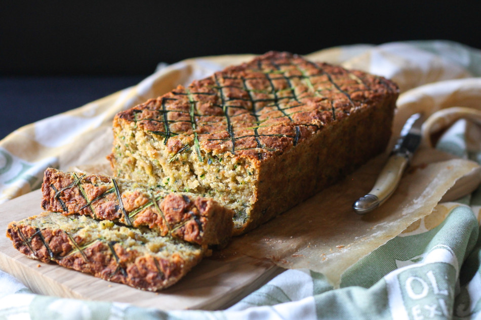 zucchini-loaf-from-jessicas-kitchen-gluten-free-dairy-free-soy-free-egg-free-vegan-recipe (1 of 1)