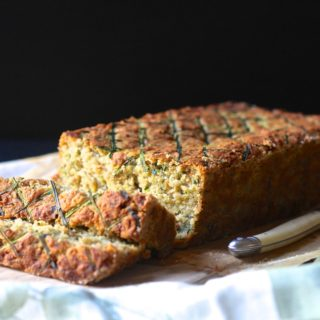zucchini-loaf-from-jessicas-kitchen-gluten-free-soy-free-vegan-recipe