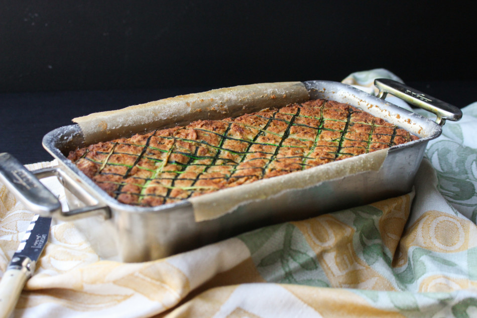 zucchini--squash-loaf-from-jessicas-kitchen-gluten-free-dairy-free-soy-free-egg-free-vegan-4 (1 of 1)