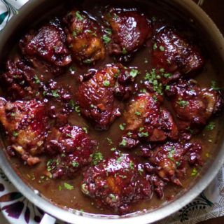 0-chicken-with-sour-cherries-gluten-free-dairy-free-from-jessicas-kitchen-1-of-1