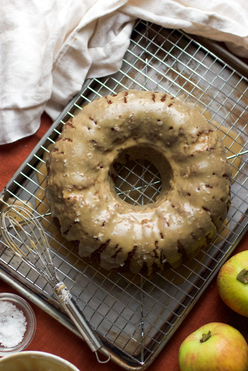 1-salted-caramel-apple-spice-bundt-cake-from-jessicas-kitchen-gluten-free-vegan-grain-free-soy-free-nut-free-recipe-1-of-1