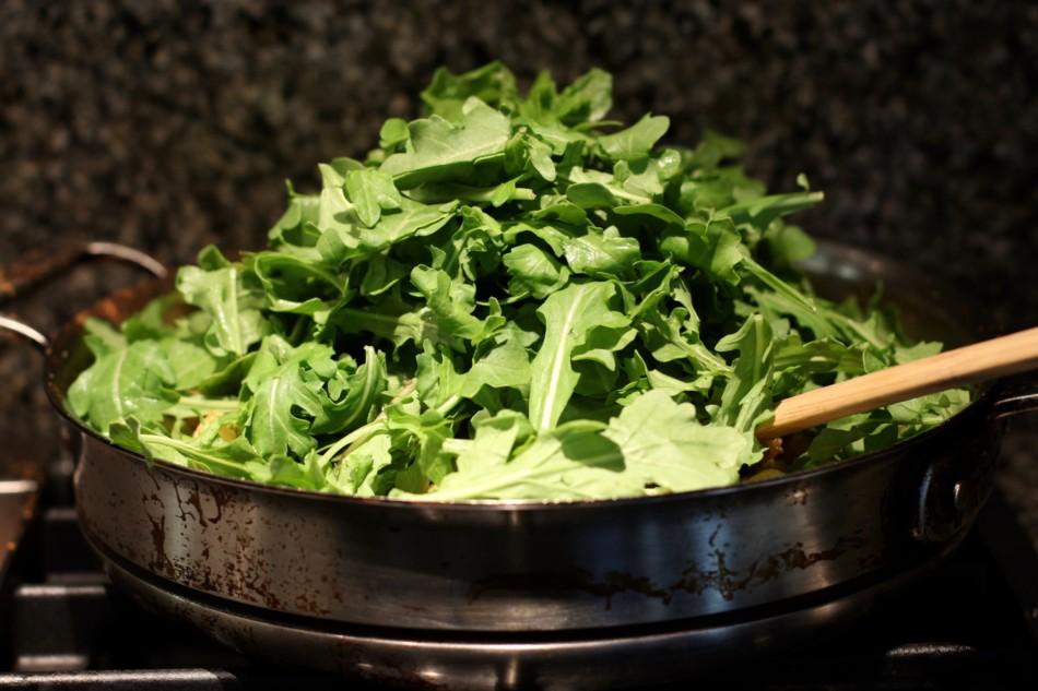 warm-chickpea-cauliflower-mango-salad-gluten-free-soy-free-vegan-from-jessicas-kitchen