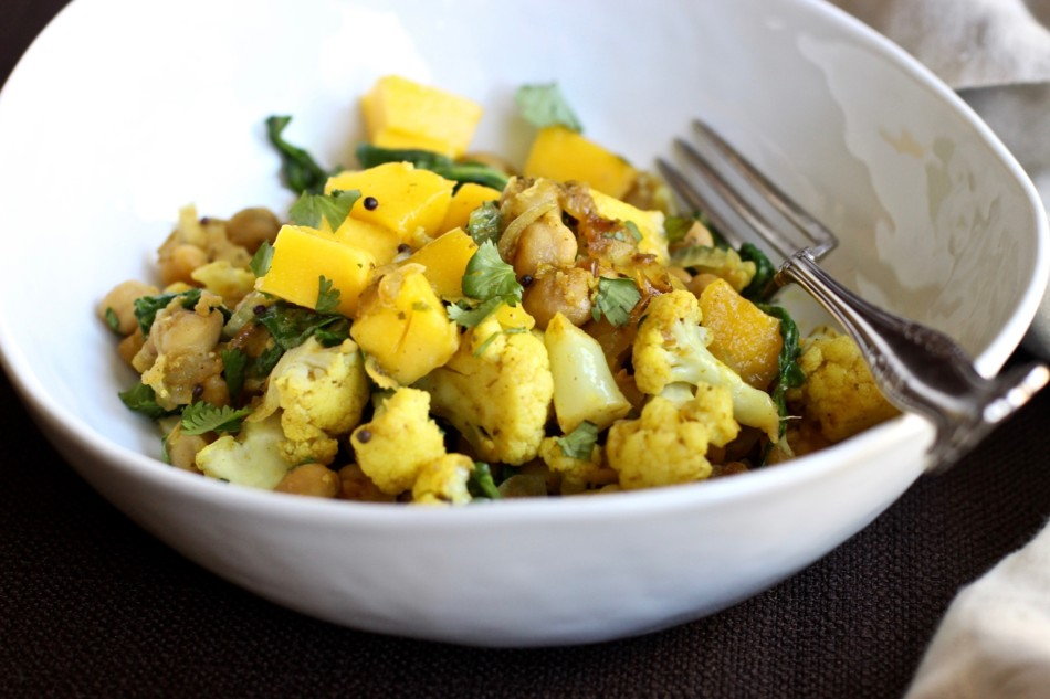 warm-chickpea-cauliflower-mango-salad-from-jessicas-kitchen-2