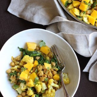 warm-chickpea-cauliflower-mango-salad-gluten-free-soy-free-vegan-from-jessicas-kitchen-2