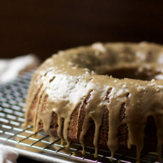 allergen-free-salted-caramel-apple-spice-bundt-cake-from-jessicas-kitchen-gluten-free-vegan-grain-free-soy-free-nut-free-recipe-1-of-1