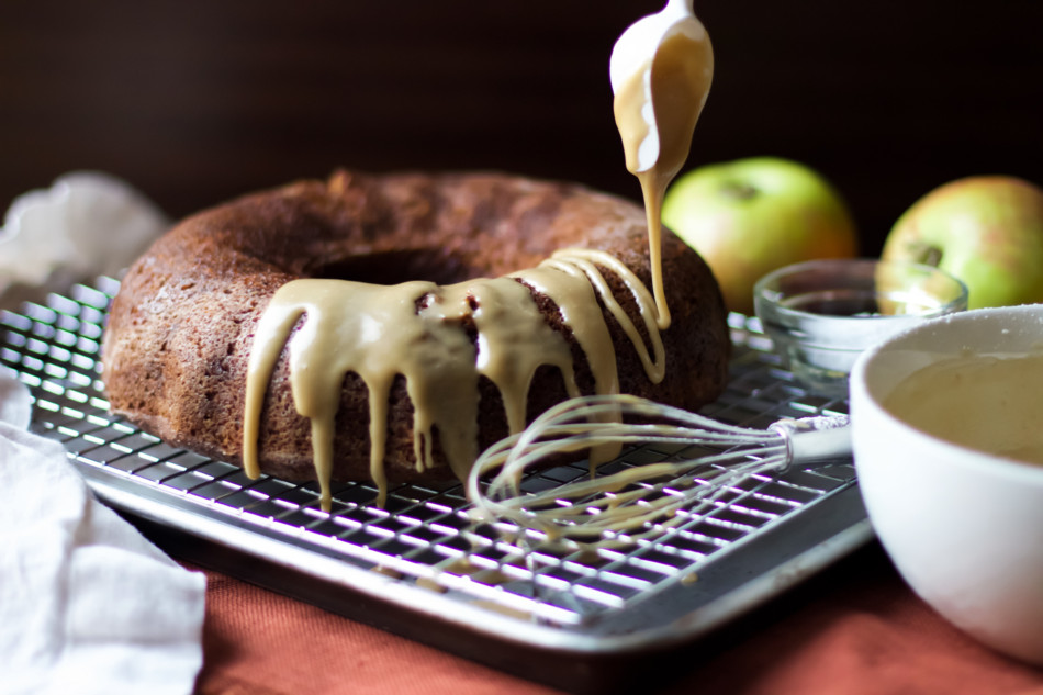 apple-spice-bundt-cake-from-jessicas-kitchen-gluten-free-grain-free-nut-free-soy-free-vegan-1-of-1