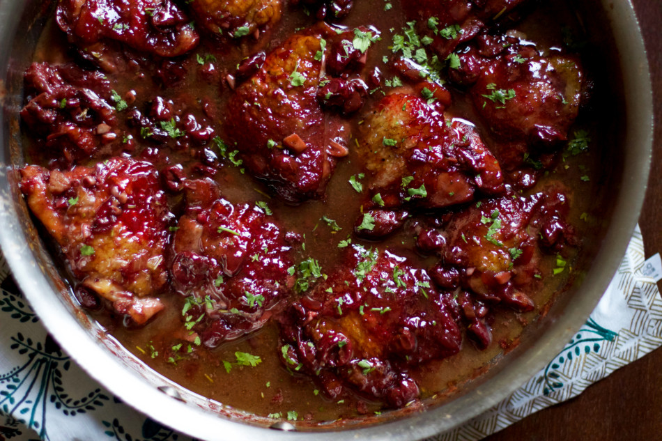 braised-chicken-sour-cherries-recipe-2-1-of-1