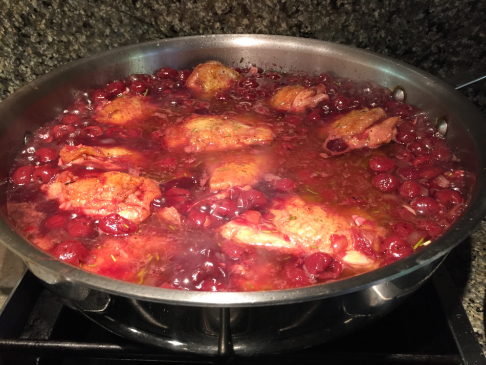 chicken-with-sour-cherries-gluten-free-dairy-free-from-jessicas-kitchen-chicken-prep-3-1-of-1