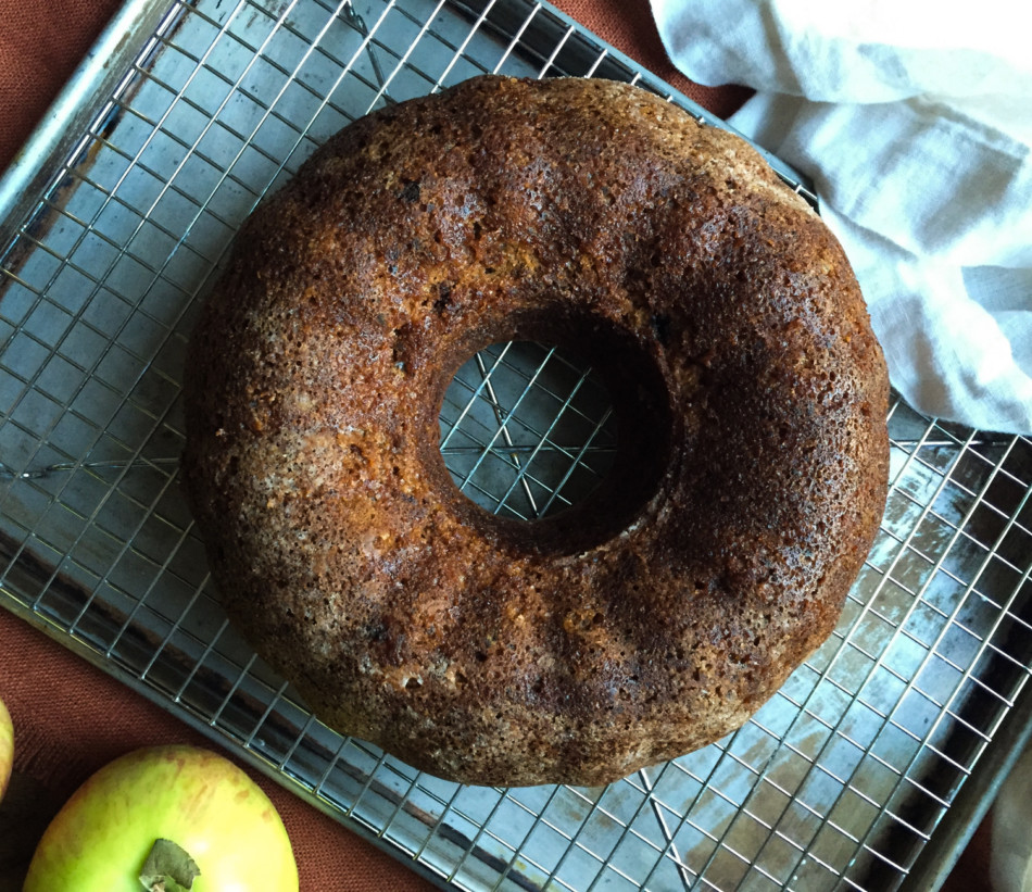salted-caramel-apple-spice-bundt-cake-from-jessicas-kitchen-gluten-free-vegan-grain-free-soy-free-nut-free-recipe-6-1-of-1