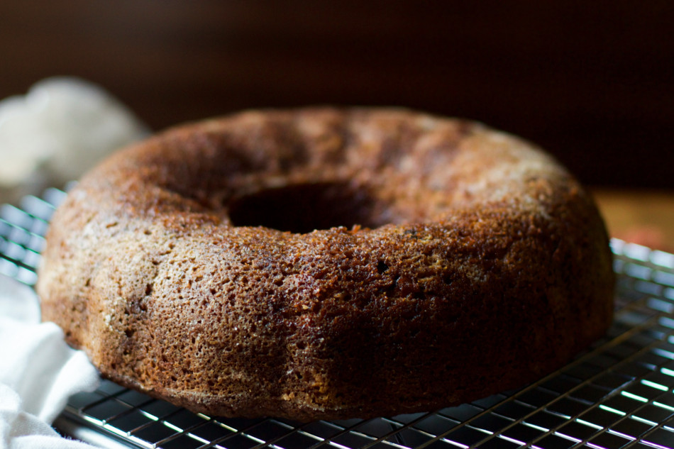 Apple-spice-cake-gluten-free-vegan-from-jessicas-kitchen