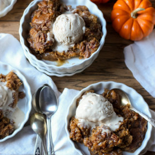 2-pumpkin-pecan-cobbler-cake-gluten-free-paleo-egg-free-vegan-recipe-from-jessicas-kitchen-1-of-1