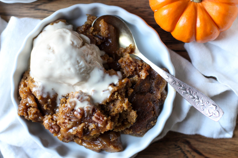 pumpkin-pecan-cobbler-cake-gluten-free-paleo-egg-free-vegan-recipe-from-jessicas-kitchen-8-of-8