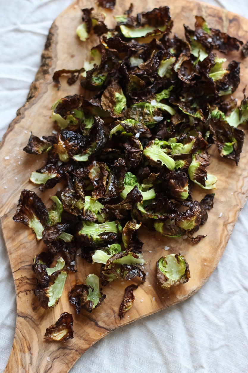 4-crispy-brussels-sprouts-from-jessicas-kitchen-gluten-free-dairy-free-vegan-recipe-1-of-1