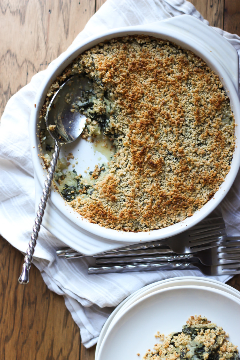a-1-kale-cauliflower-casserole-gluten-free-dairy-free-paleo-recipe-from-jessicas-kitchen-1-of-1