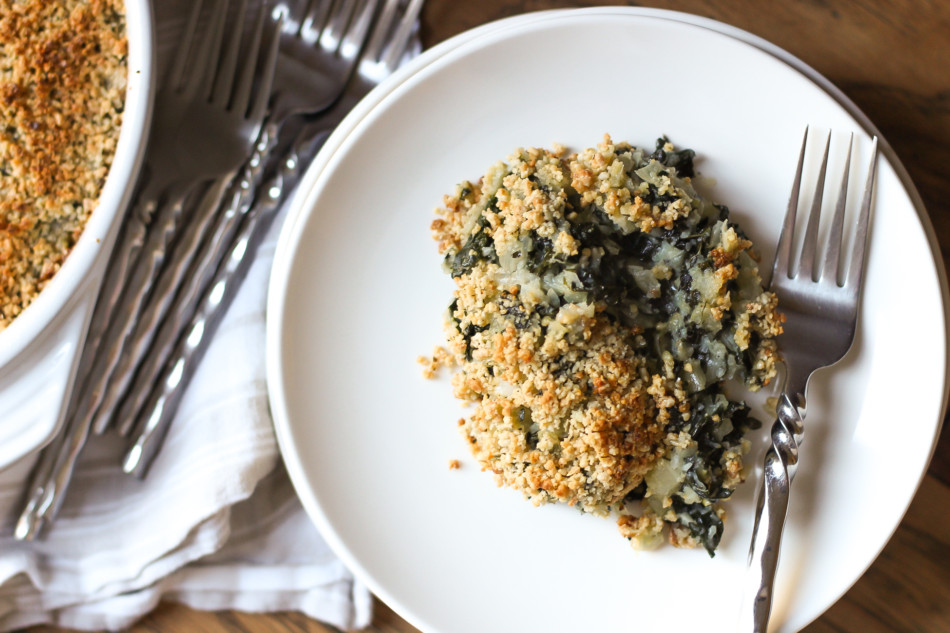 a-kale-cauliflower-casserole-gluten-free-dairy-free-paleo-recipe-from-jessicas-kitchen-1-of-1