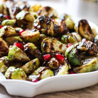 balsamic-maple-brussels-sprouts-from-jessicas-kitchen-gluten-free-dairy-free-2-1-of-1
