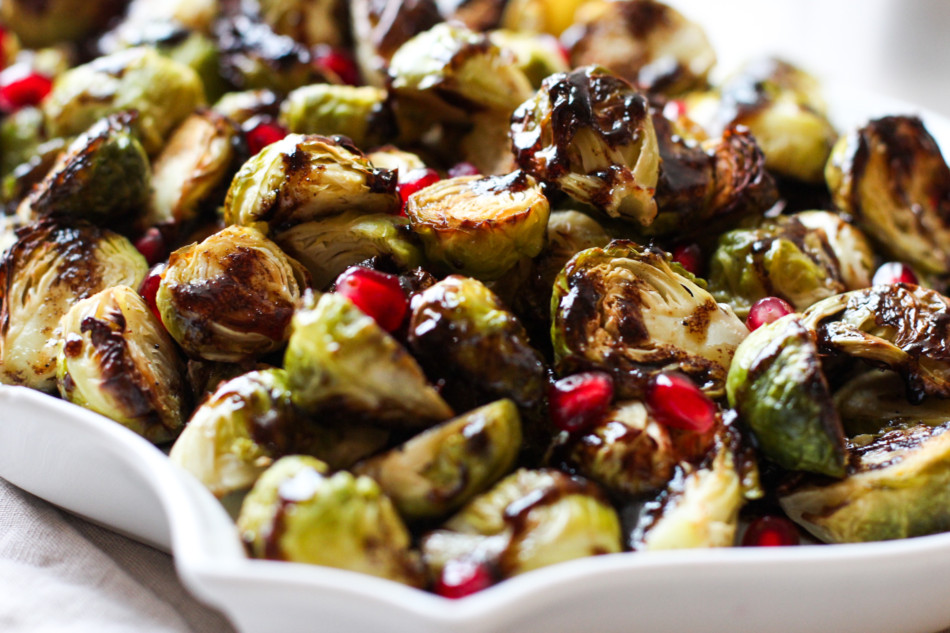 balsamic-maple-brussels-sprouts-from-jessicas-kitchen-gluten-free-dairy-free-3-1-of-1