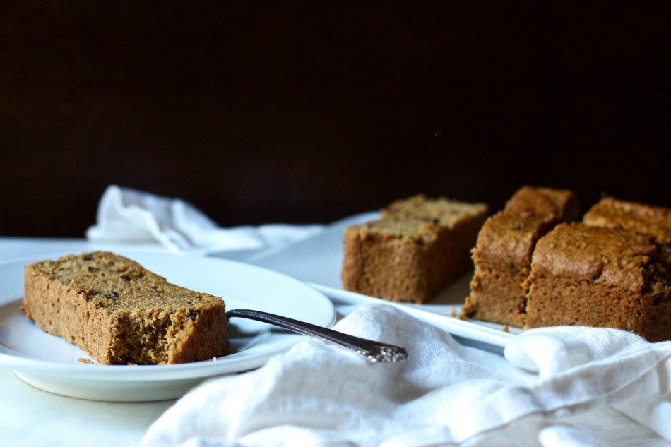 pumpkin-currant-loaf-gluten-free-dairy-free-soy-free-vegan-paleo-recipe-7-1-of-1
