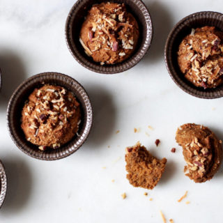 pumpkin-pecan-coconut-muffin-gluten-free-dairy-free-soy-free-vegan-paleo-recipe-4-1-of-1