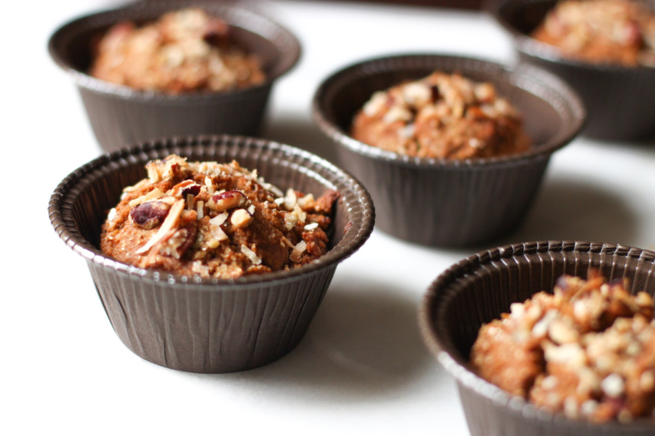 pumpkin-pecan-coconut-muffin-gluten-free-dairy-free-soy-free-vegan-paleo-recipe-6-1-of-1