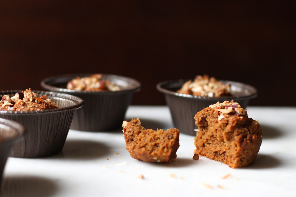 pumpkin-pecan-coconut-muffin-gluten-free-dairy-free-soy-free-vegan-paleo-recipe-7-1-of-1