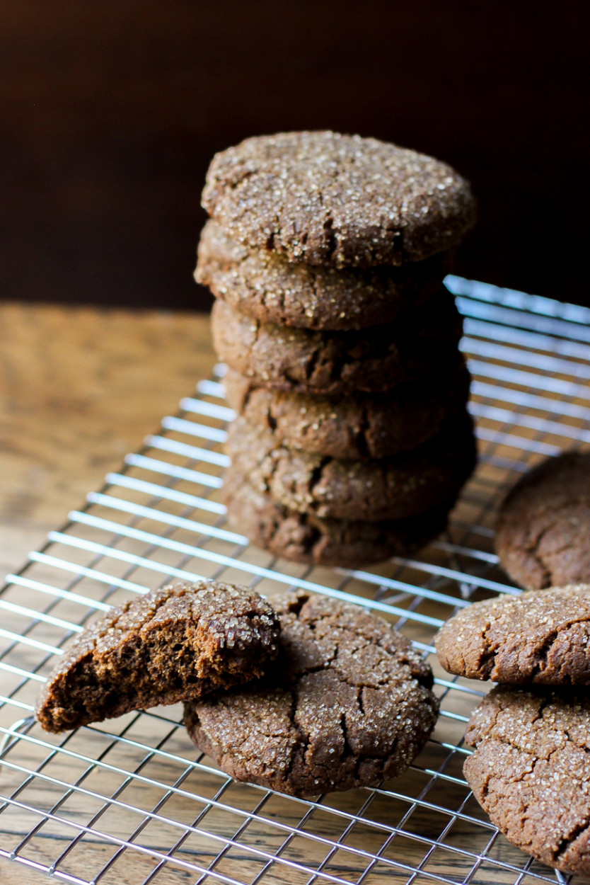 7-chunky-paleo-ginger-spice-cookie-gluten-free-dairy-free-paleo-vegan-recipe-from-jessicas-kitchen-1-of-1