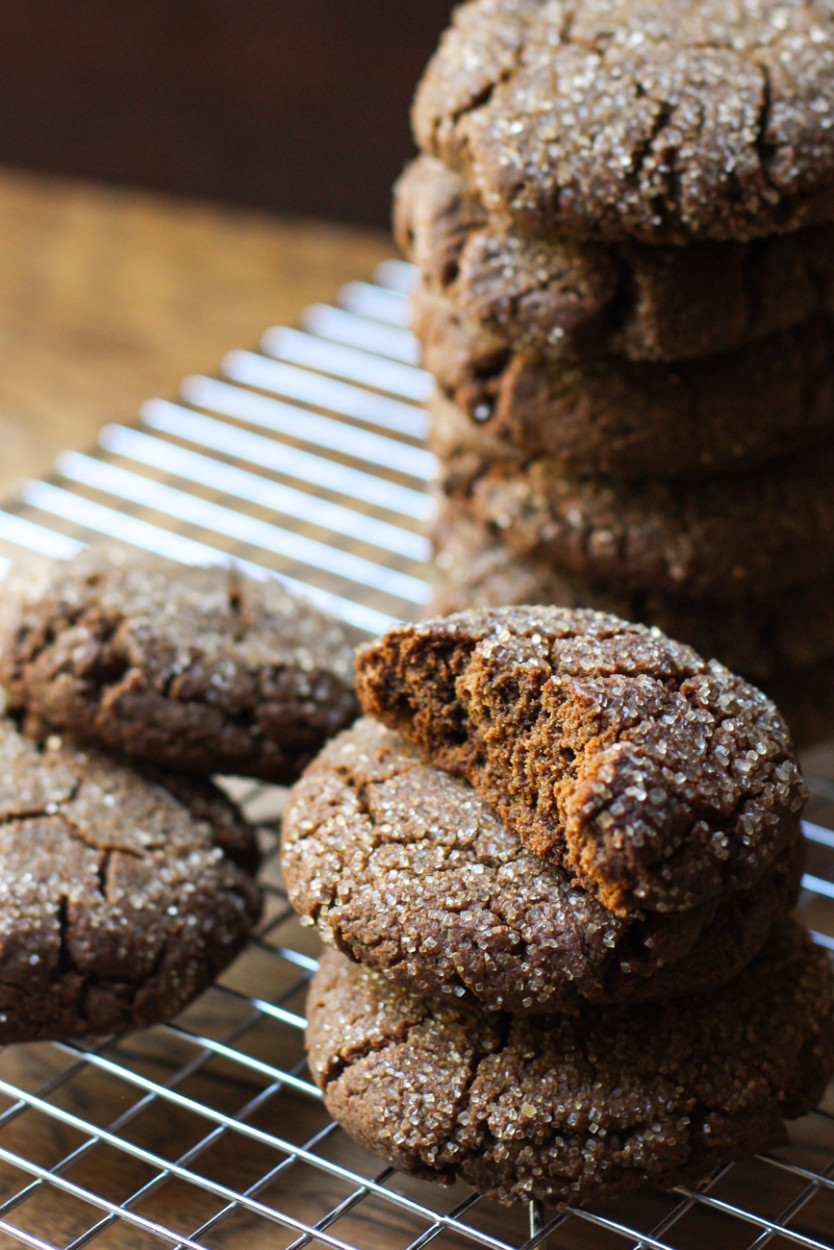8-chunky-paleo-ginger-spice-cookie-gluten-free-dairy-free-paleo-vegan-recipe-from-jessicas-kitchen-1-of-1