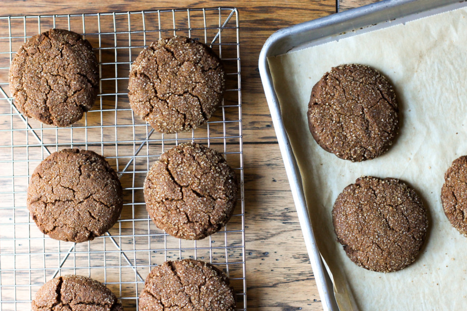 chunky-paleo-ginger-spice-cookie-gluten-free-dairy-free-paleo-vegan-recipe-from-jessicas-kitchen-1-of-1